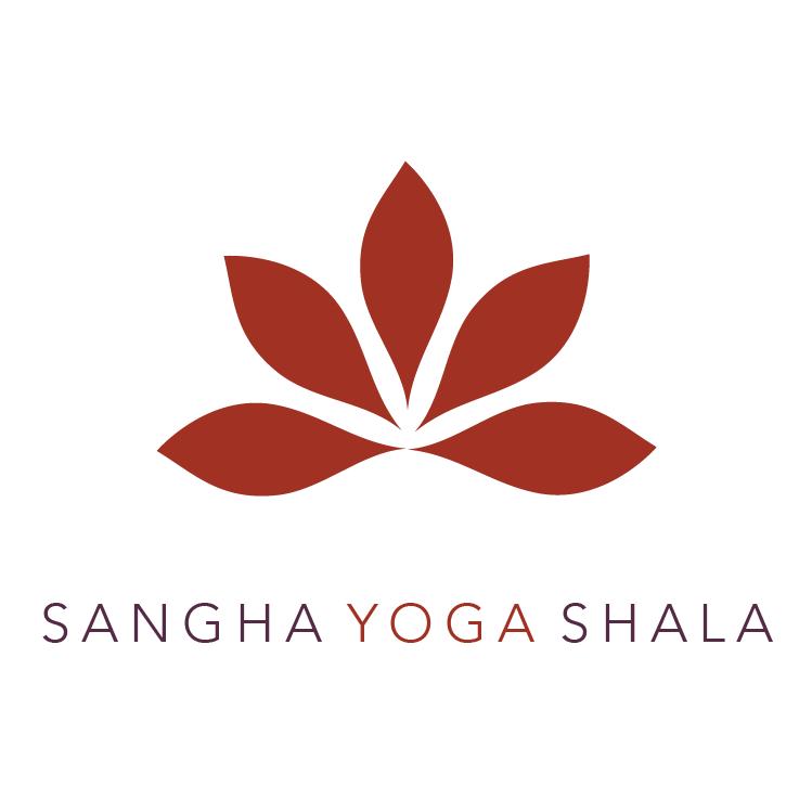 Sangha-Yoga-Shala-New-York1.png