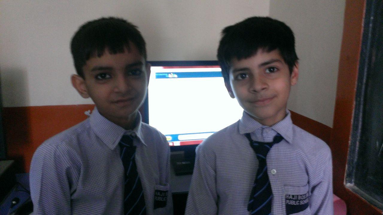 e-learning for kids accelerated english khud.org mughalpura lahore kids