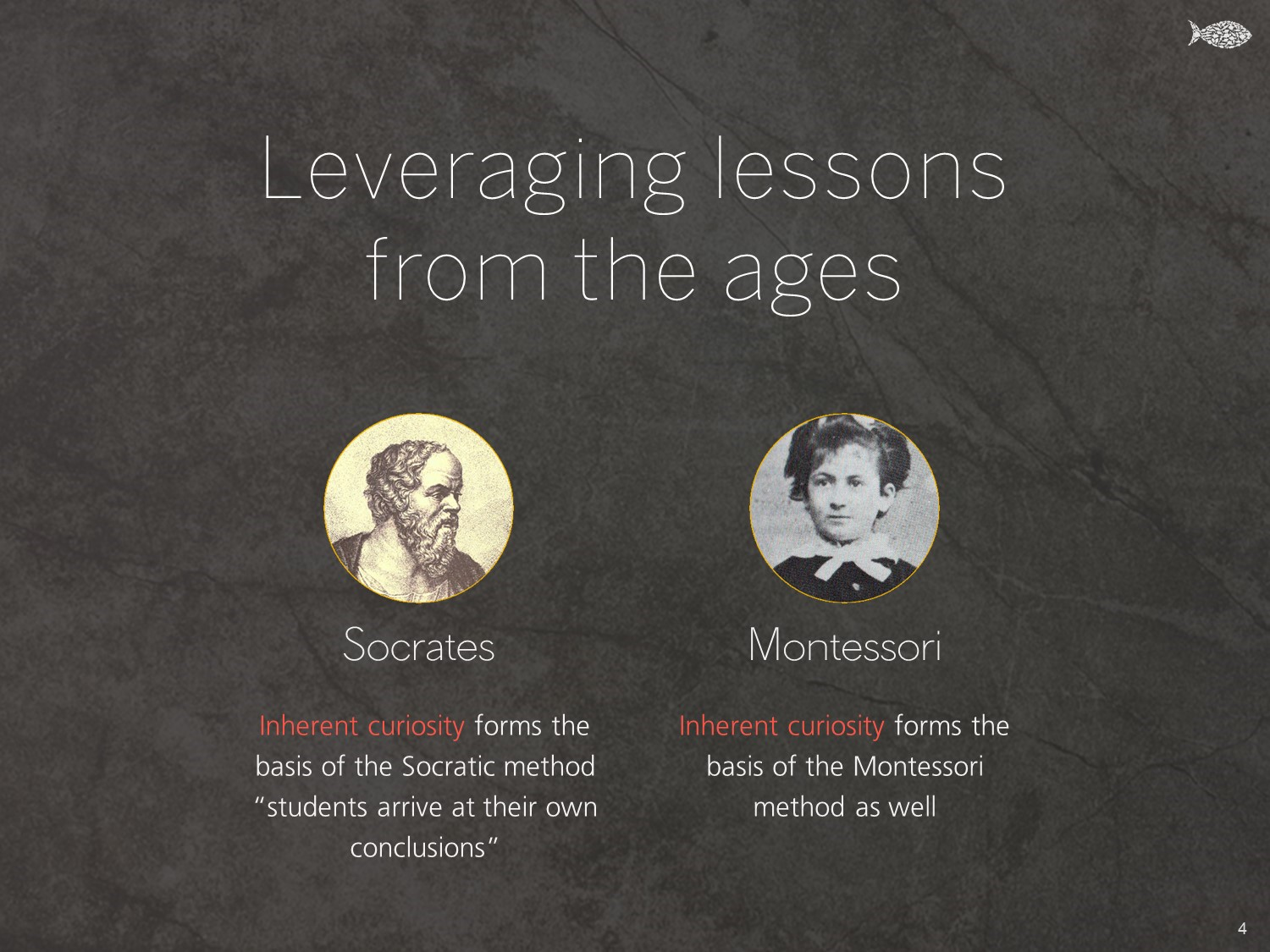 Leveraging lessons from the ages - Khud EdTech Pakistan