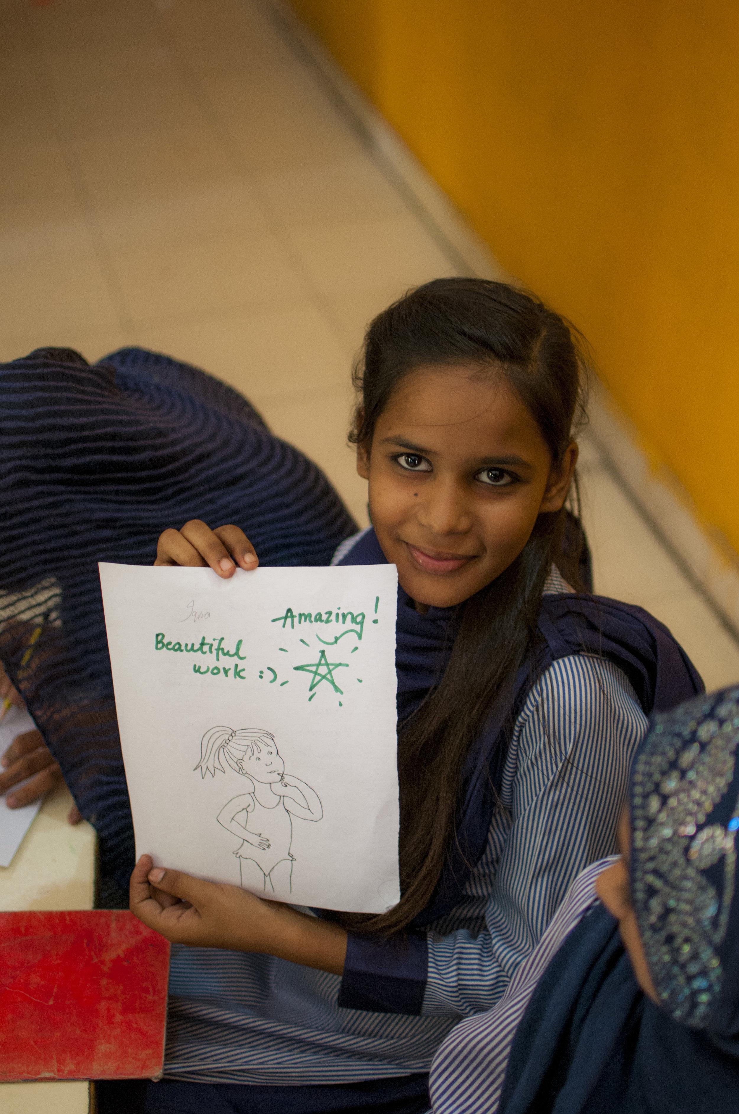 Khud+Blog+Pic+Drawing+Design.JPG