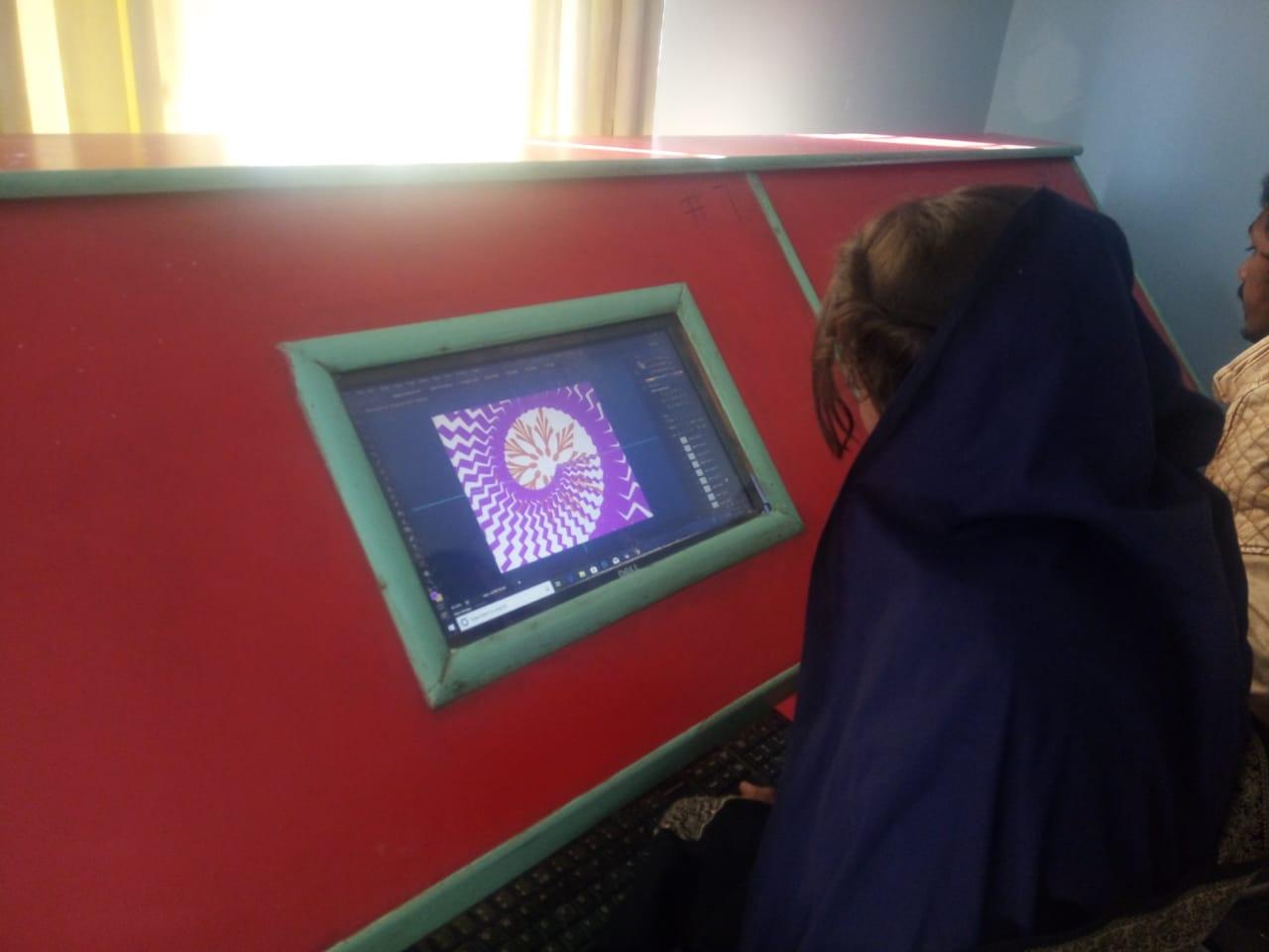 Zahra+Edtech+Khud+disabled.jpeg
