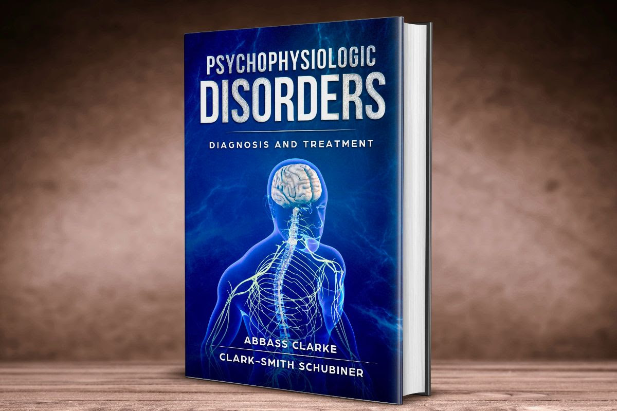 Psychophysiologic disorders