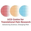 University College Dublin centre for Translational Pain Research.jpg