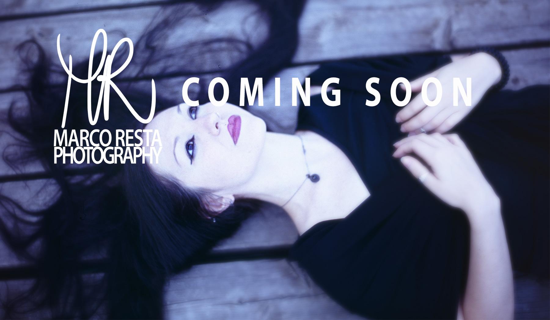 cooming_soon.jpg