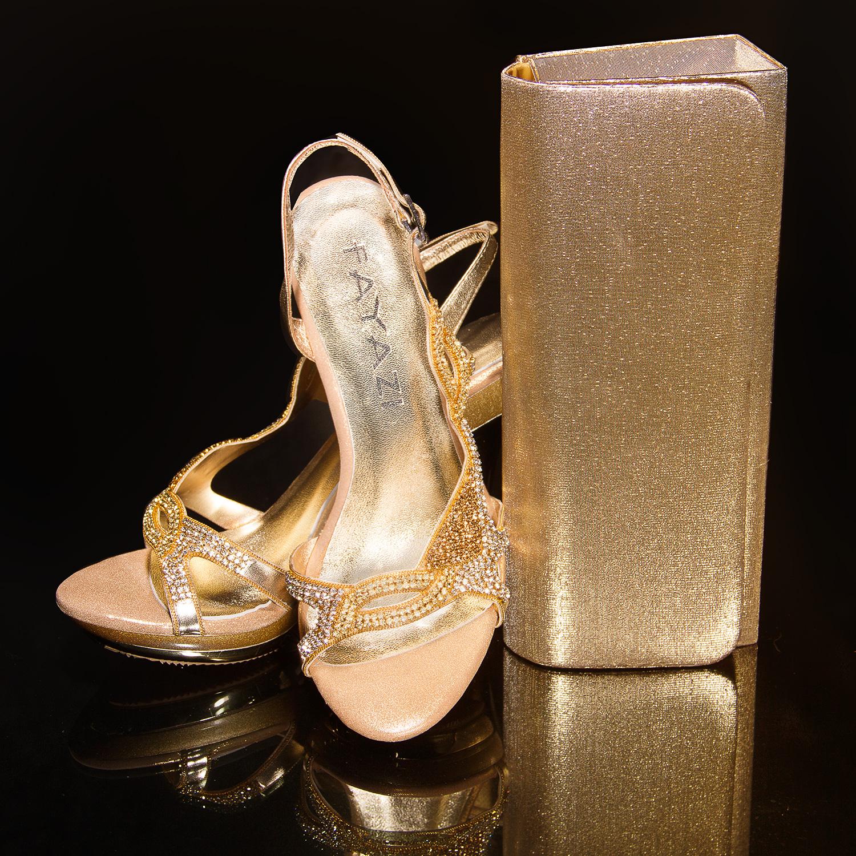 fayazi_gold_scarpe_borsa_marco_resta.jpg