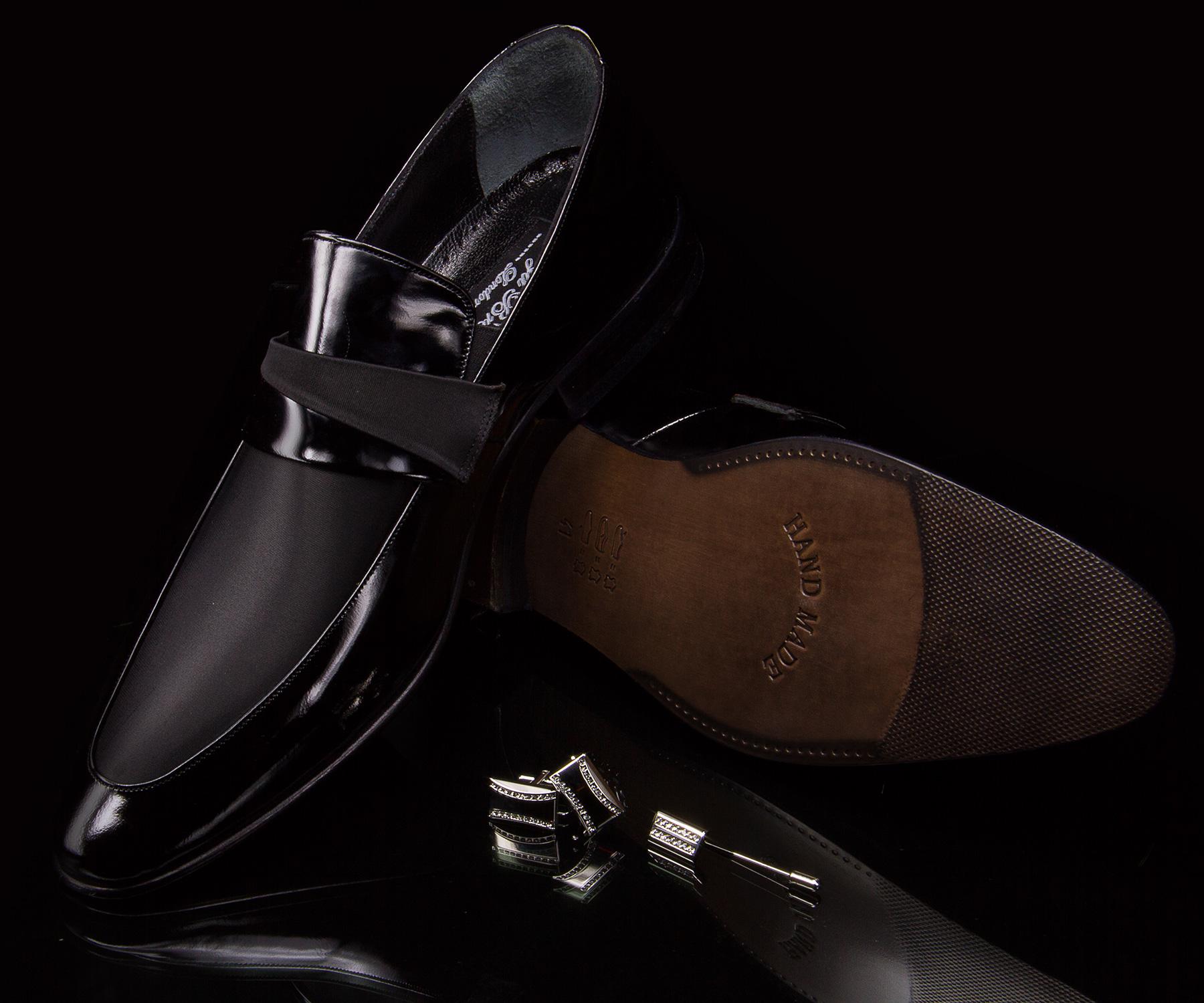 pignatelli_scarpe_marco_resta.jpg