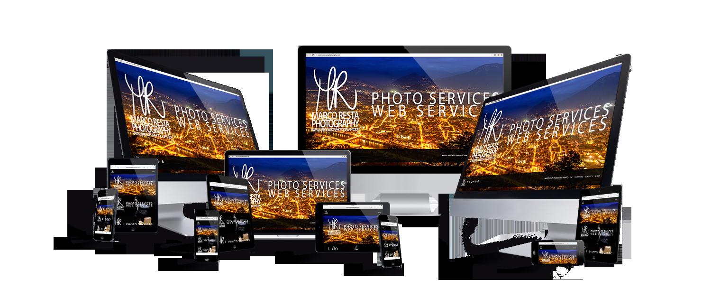 marco-resta-creazione-siti-web-trento