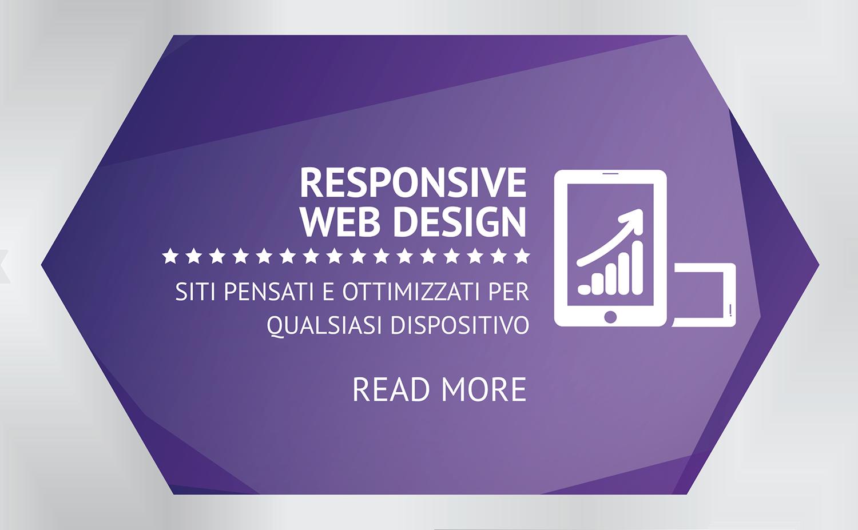 creazione-siti-web-trento-responsive