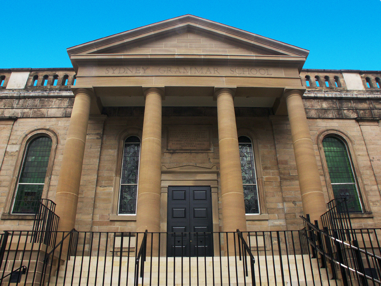 Sydney Grammar Guinea Gold Columns.jpg