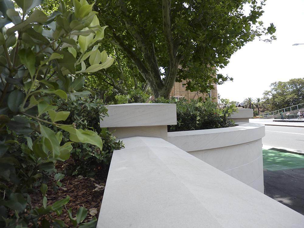 White Range - Hyde Park (1).JPG
