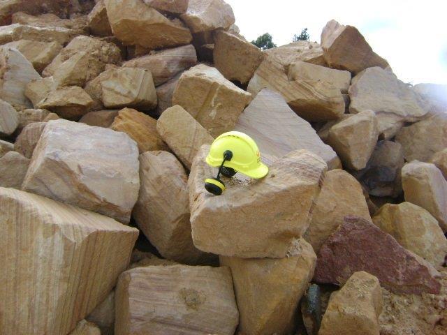 Mt White - White Rockfaced Cladding - random square.JPG