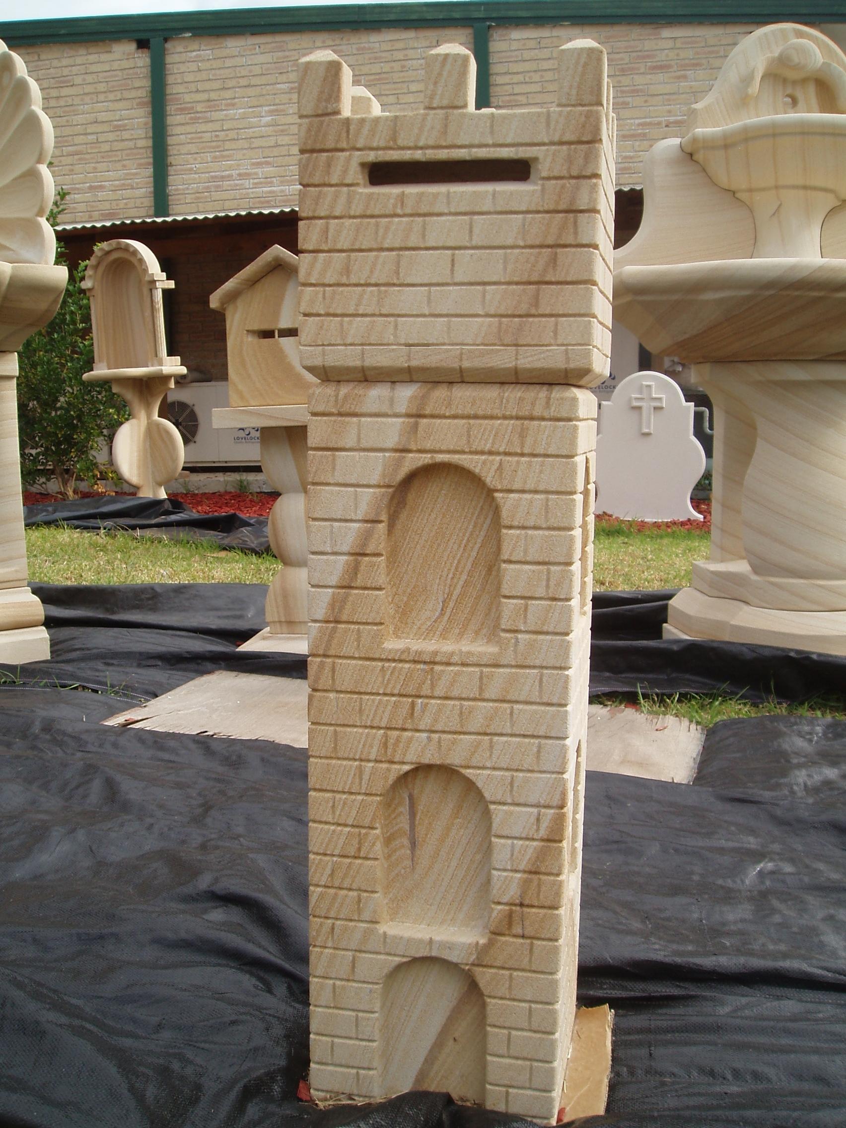 Sarkis Bros Monuments 006.jpg
