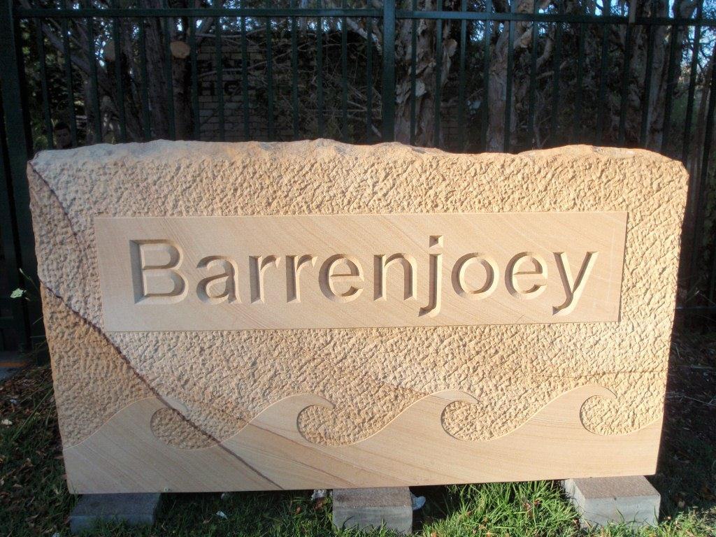 Barrenjoey Sign.jpg