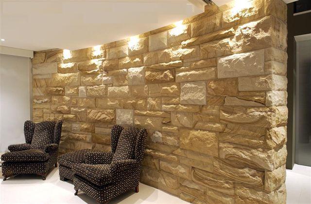 Curved Rockface Internal Wall Edited.JPG