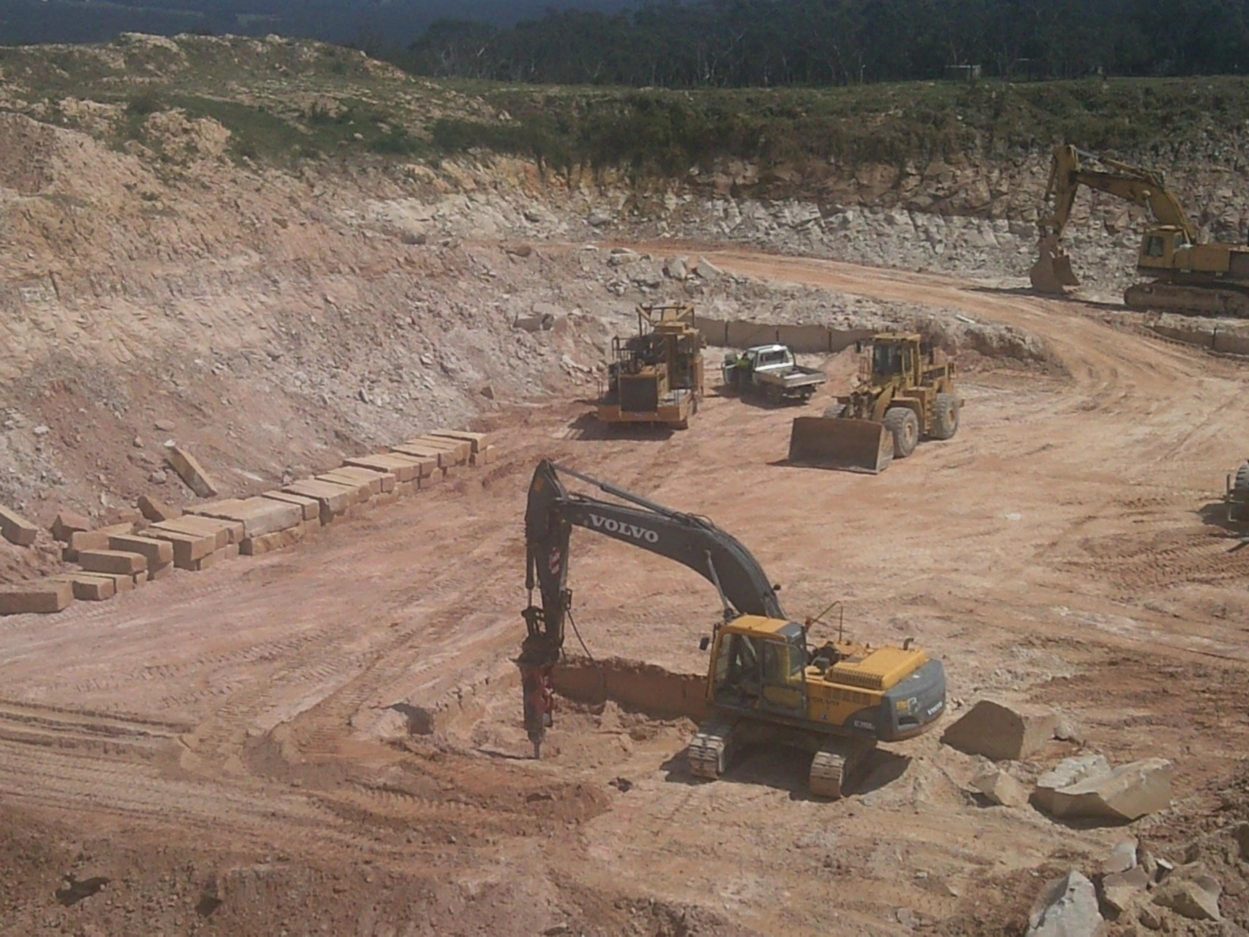 Quarry1.jpg