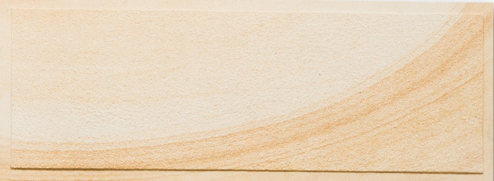 Mt White light Brown Range - Gangsawn with margin (2).jpg