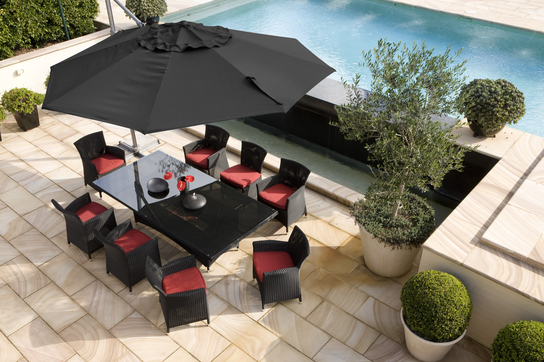Brown pave with umbrella.jpg