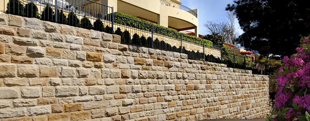 rockfaced brown range- ALM masonry project .jpg