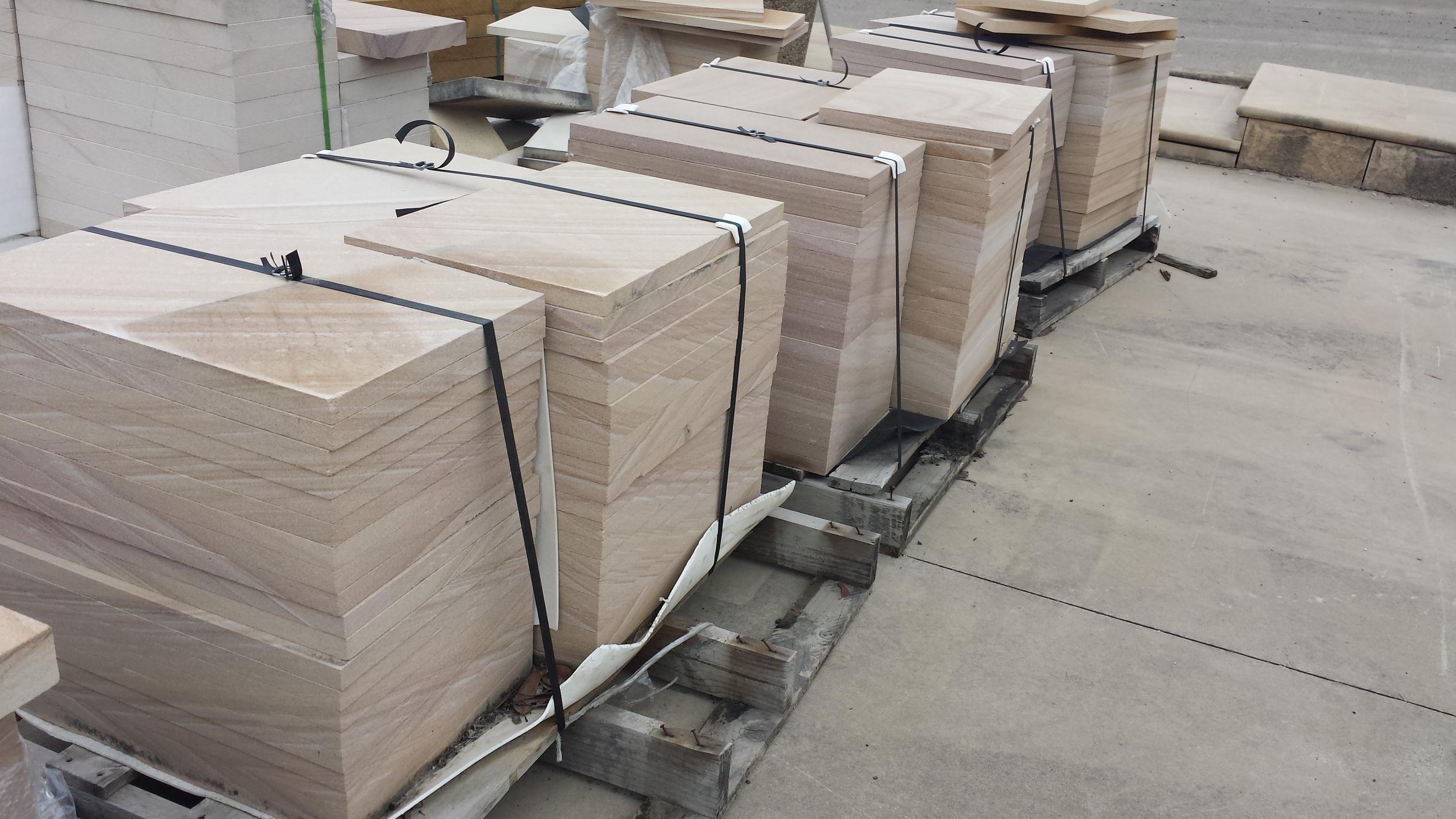 30- 40 - 50mm sawn pavers  brown, white and pink range  (1).jpg