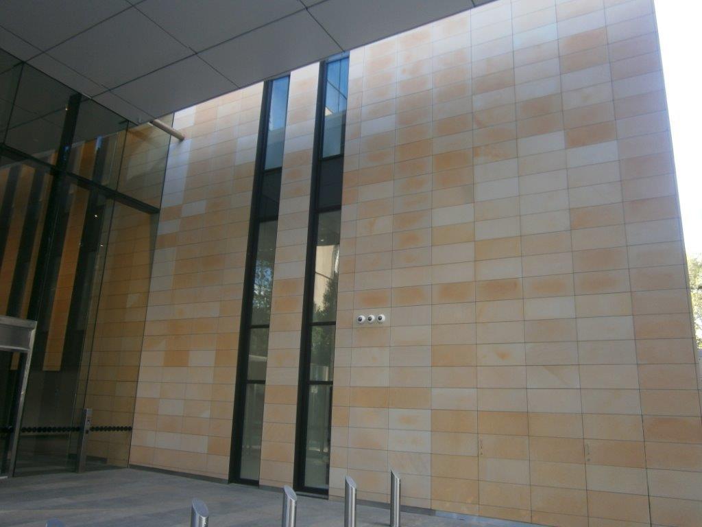westpac bank 004.jpg