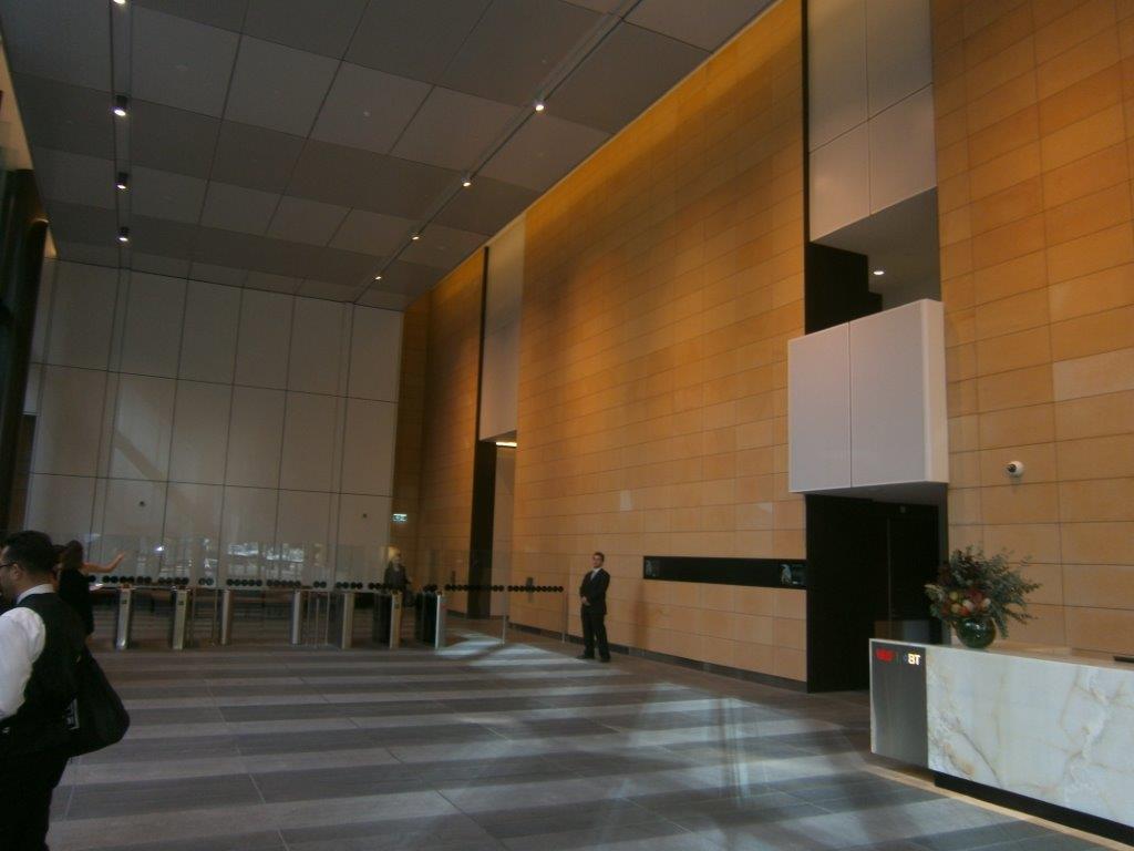 westpac bank 006.jpg
