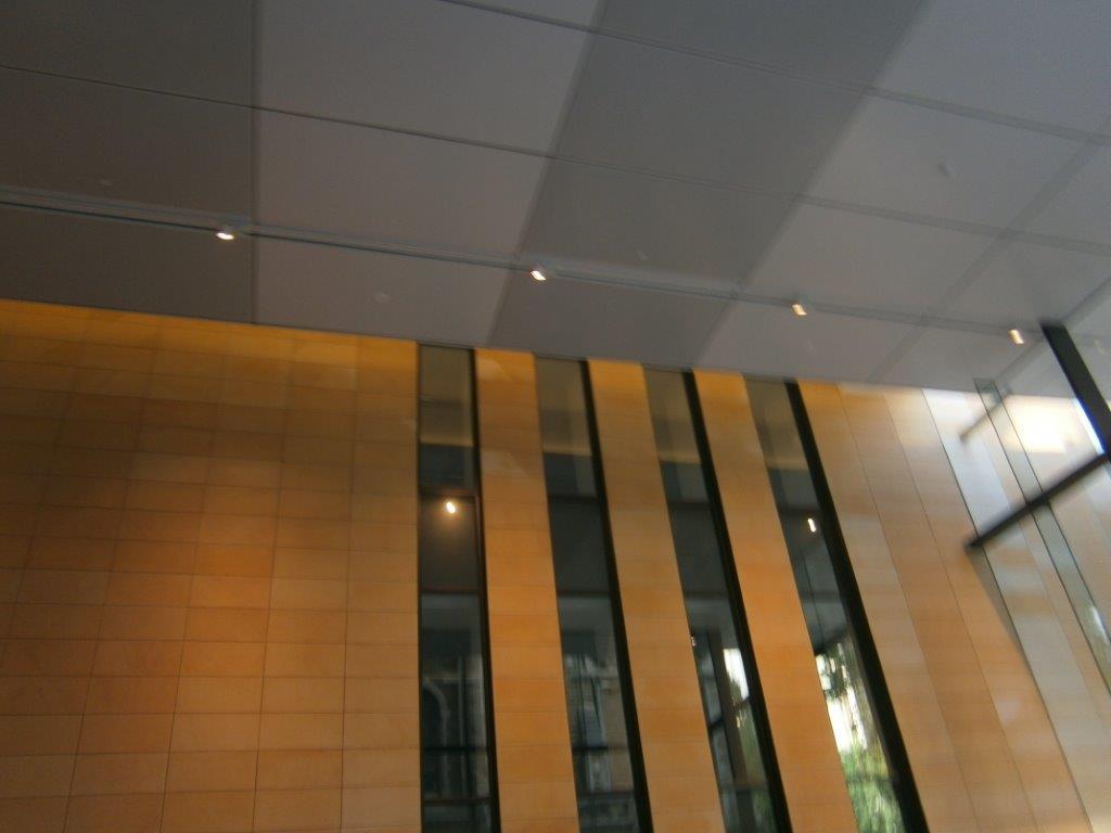 westpac bank 007.jpg