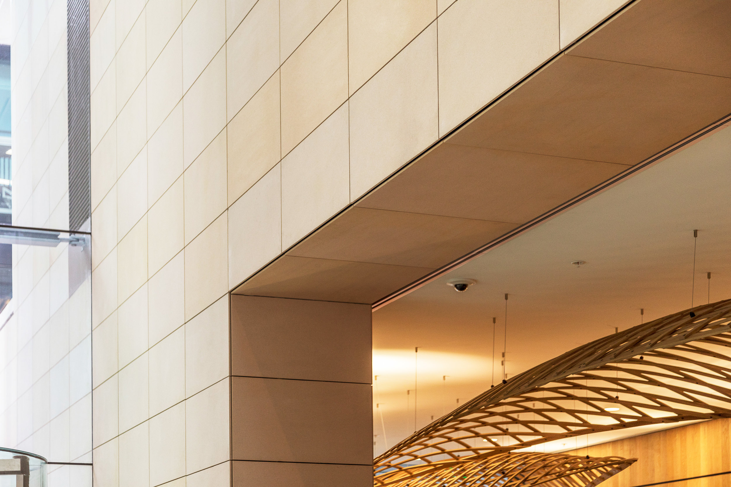 Barangaroo towers- piles creek cream sawn cladding with birdsmouth detail 1 (3).jpg