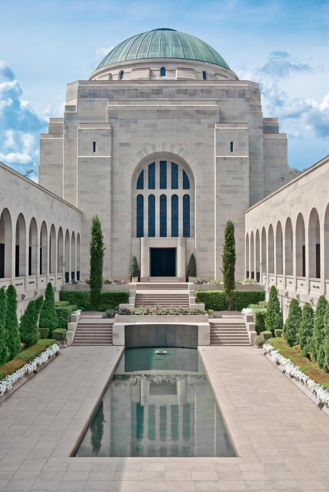 Australian War Memorial Canberra - Wondabyne 2.jpg