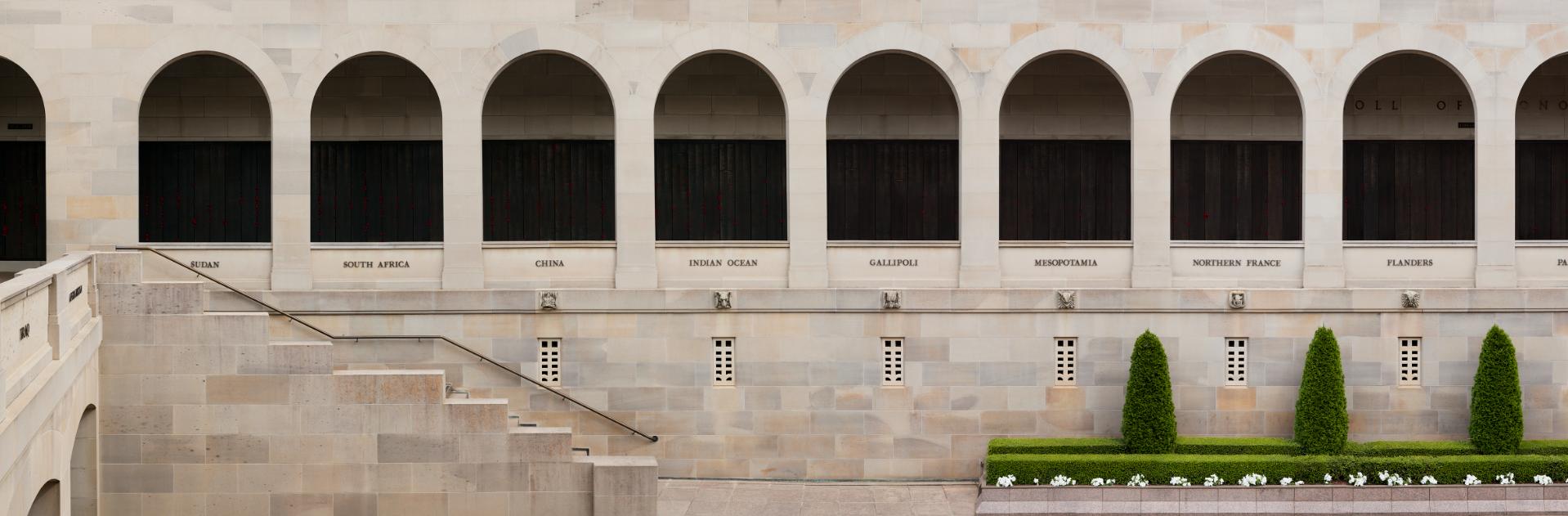 Australian War Memorial Canberra - Wondabyne 3.png