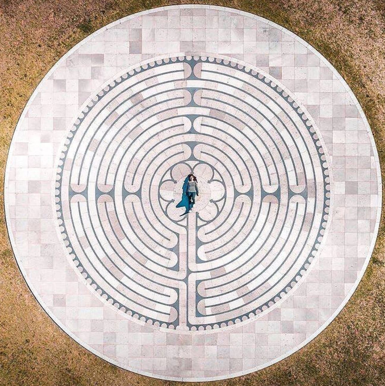 Labyrinth - 1.JPG
