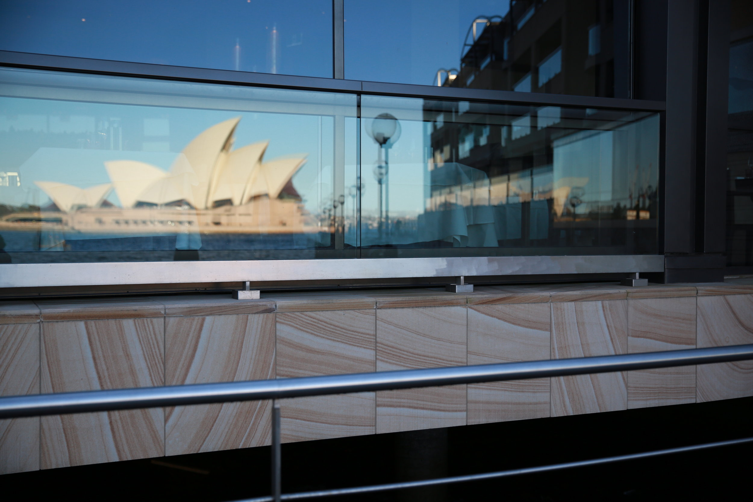 Park Hyatt Sydney light-medium brown sawn cladding (24).JPG