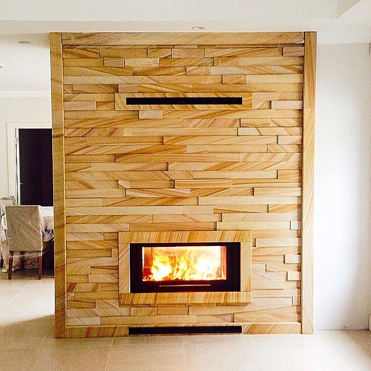 Alpine Landscapes Medium Brown sawn stack stone fireplace  (1).jpg