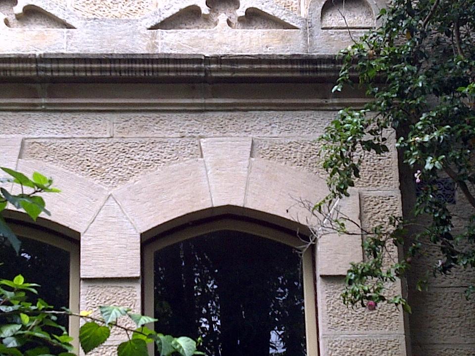 Sydney heritage restoration sparrow peck, curved window reveals .jpg