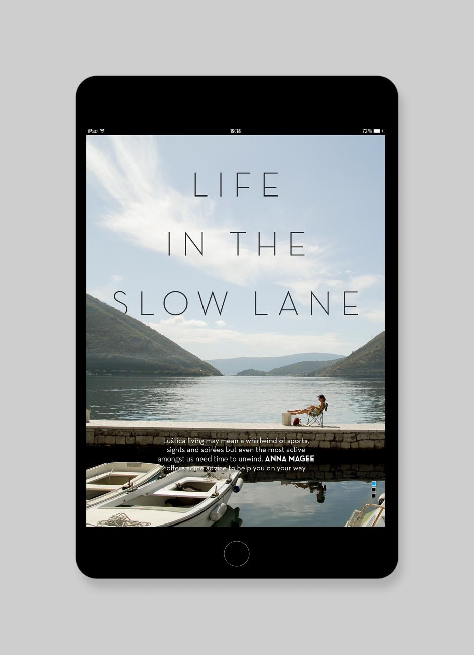 slow-lane.jpg