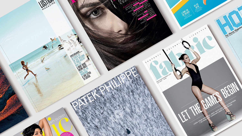 Print-header.jpg
