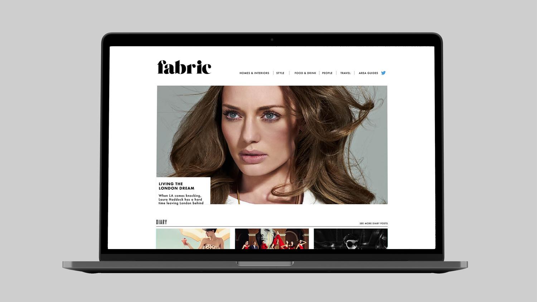 Fabric-homepage.jpg