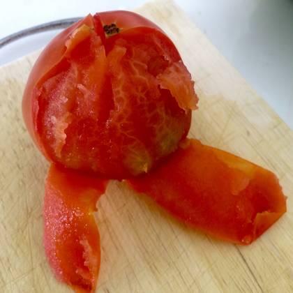 Tomates escaldados Vir.jpg
