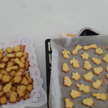 galletas de Madelen Bayo Garcia.jpg