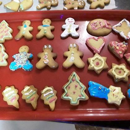 christian christian galletas decoradas.jpg