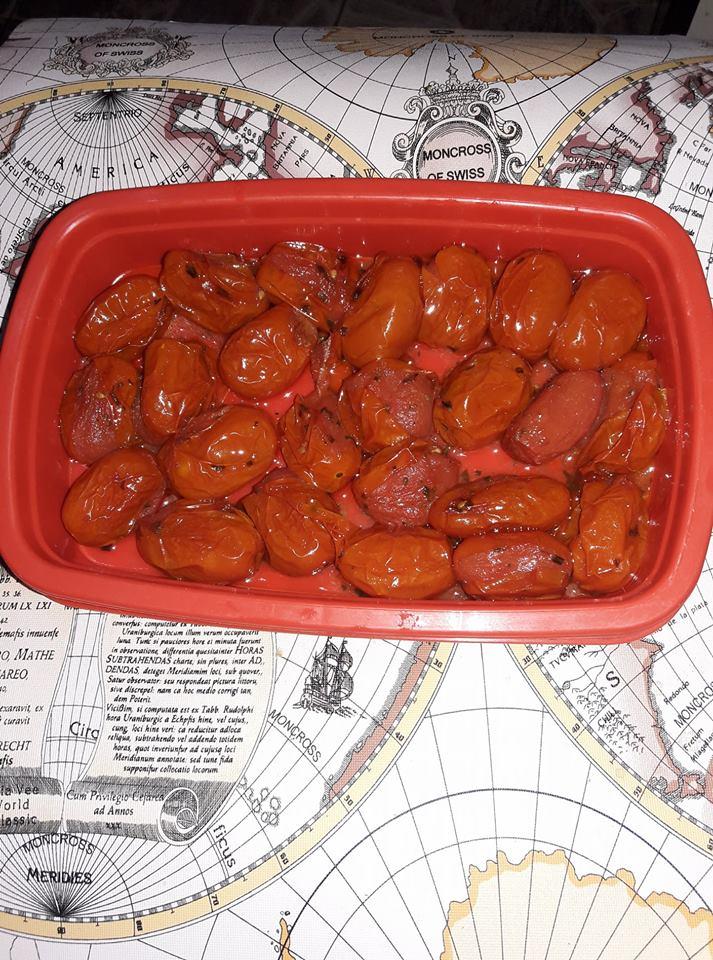 Maruca tomates glaseados.jpg