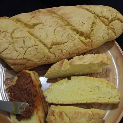 pan de requeson amparo.jpg