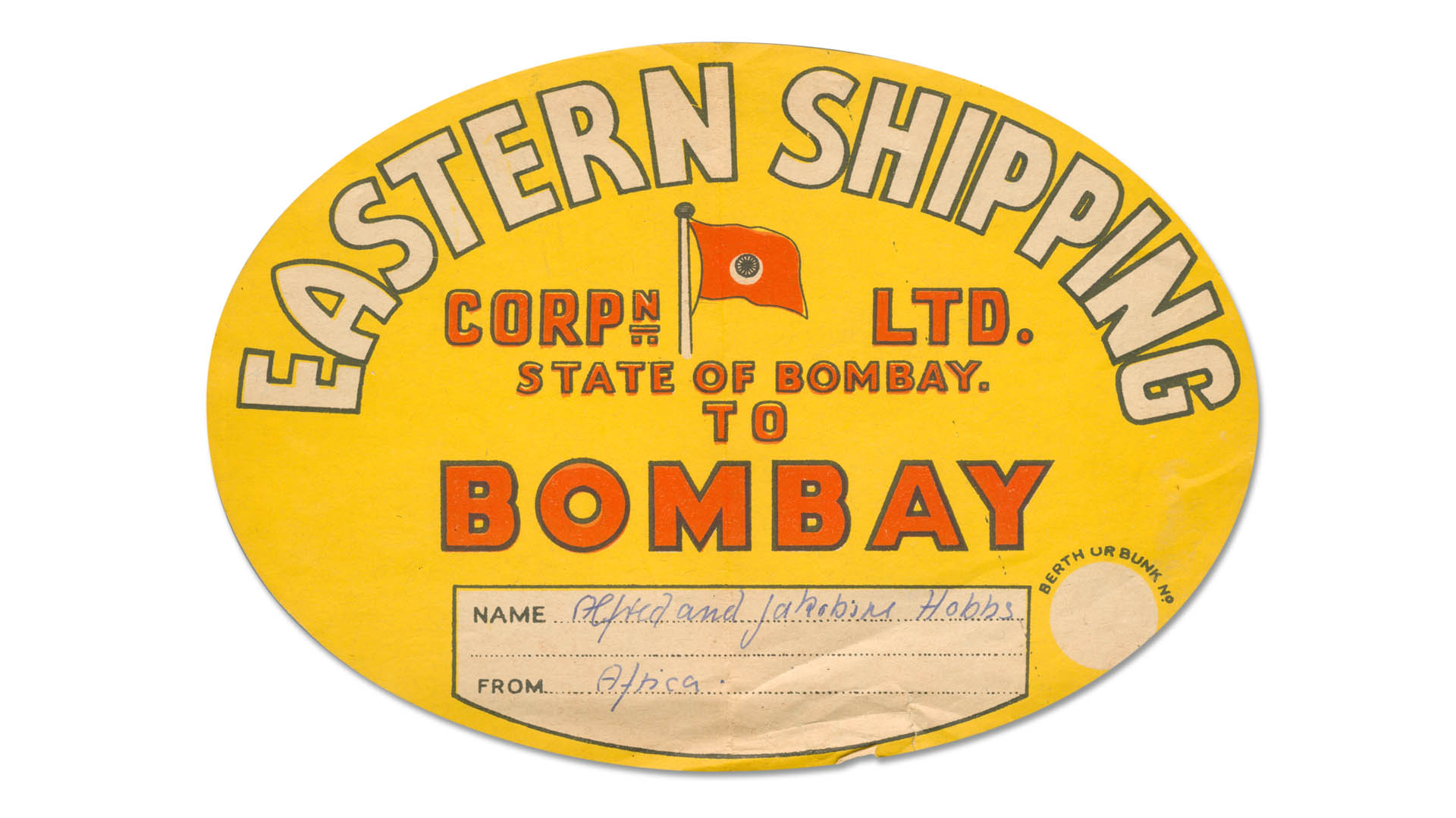 Bombay sticker copy.jpg
