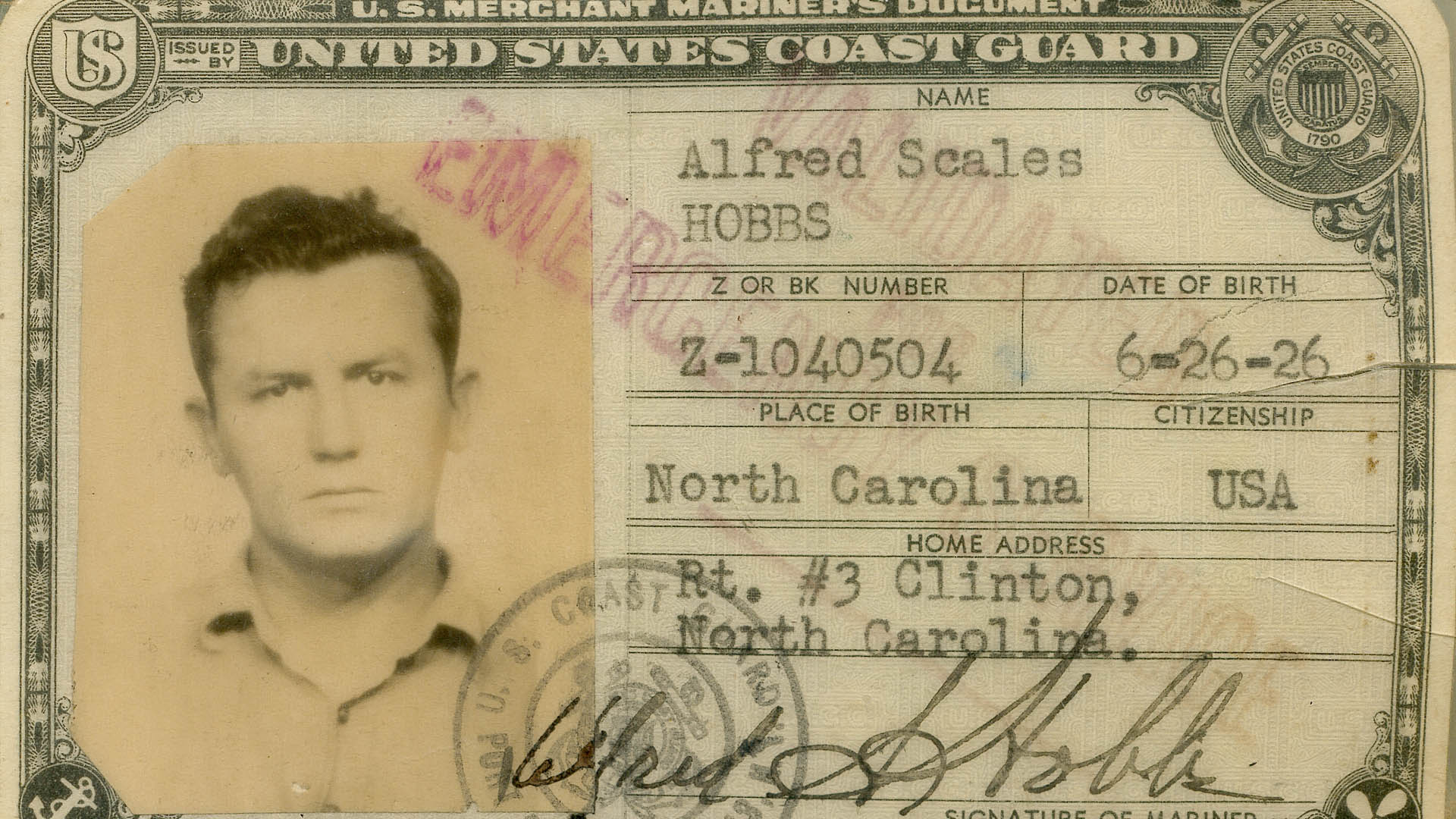 Alfred ID card copy.jpg