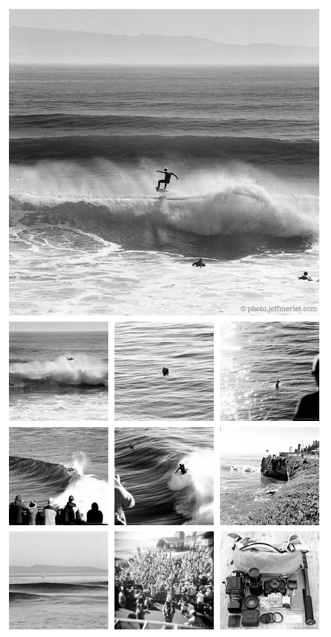 screenshot-the-photographers-journal-201211-oneill-cwc-2012-02.png