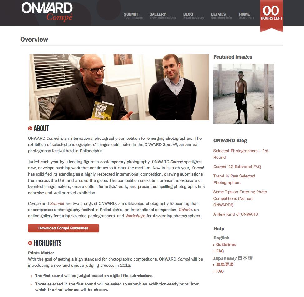 screenshot-onward-compe-2013-01.png