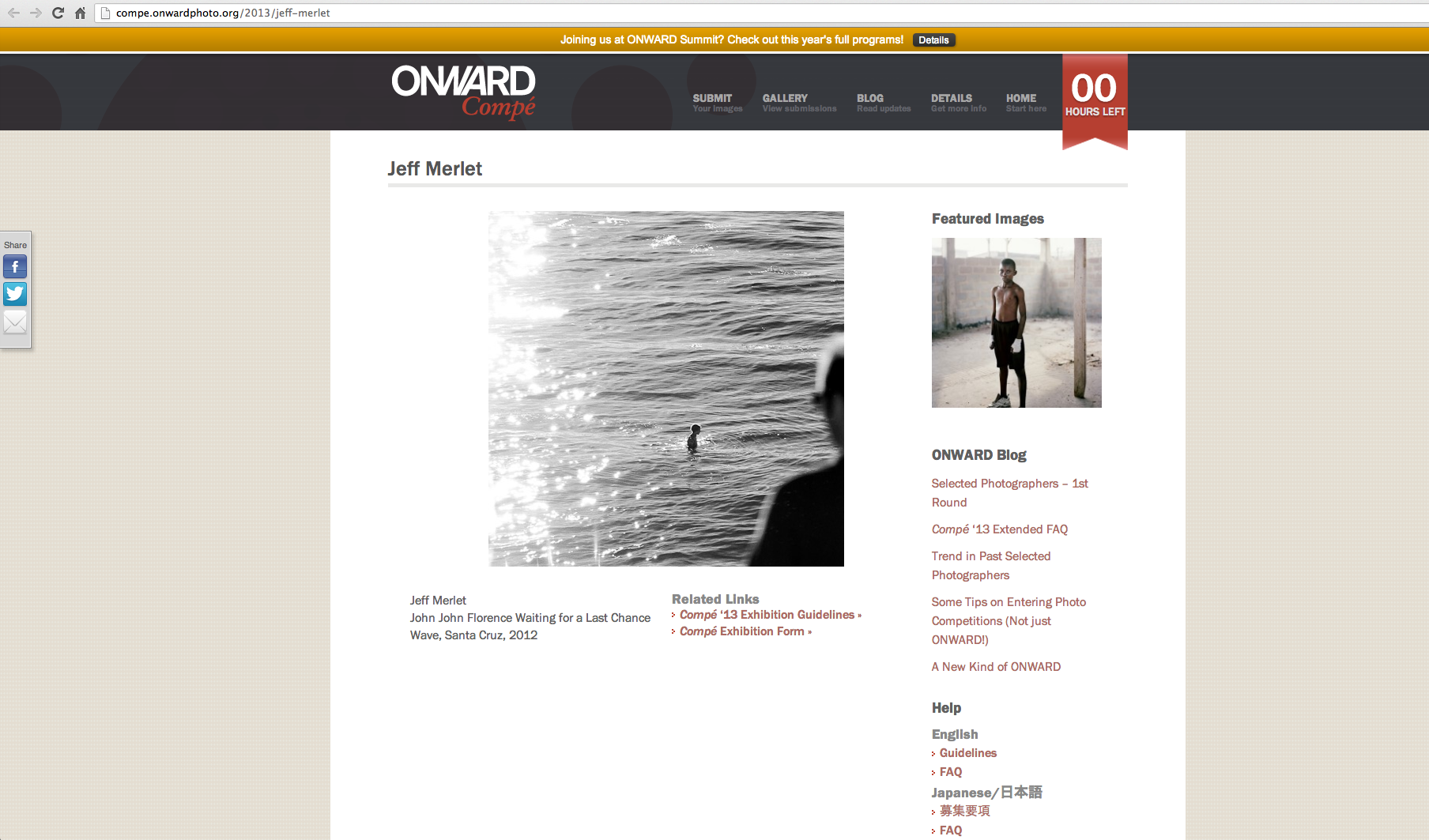 screenshot-onward-compe-2013-finalist-entry.png