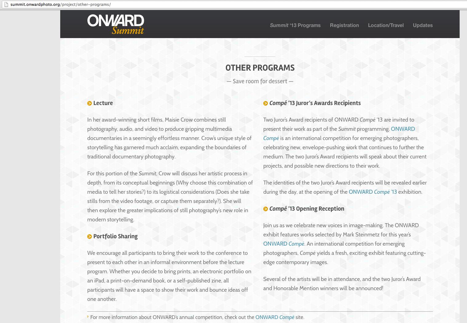 screenshot-onward-summit-2013-01.png