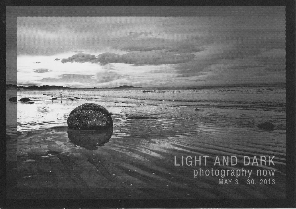 pacific-art-league-light-n-dark-2013.jpeg