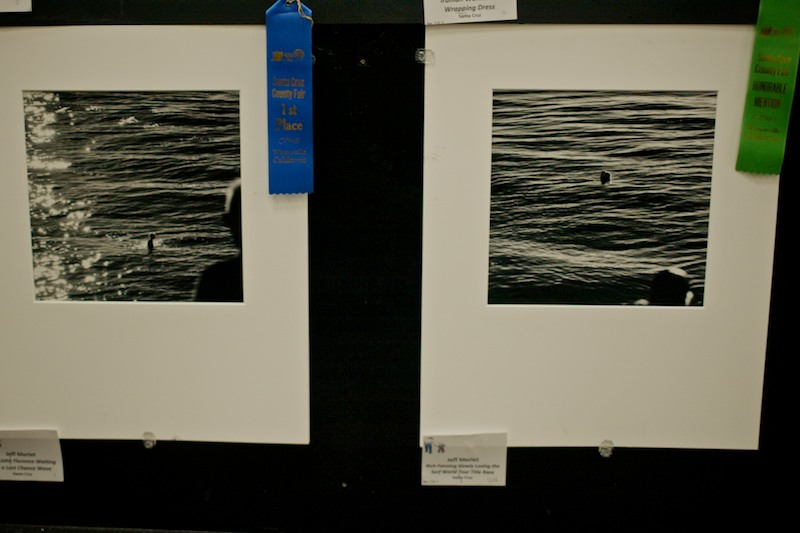 1st_place_and_honorable_mention_in_the_b_w_advanced_amateur_category_at_the_santa_cruz_county_fair_2013.jpg