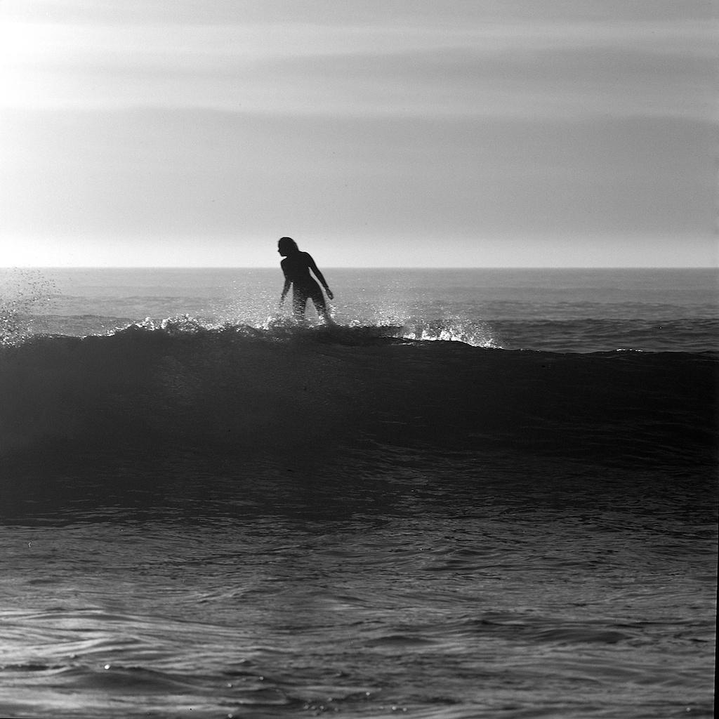 [#043409] Kicks out with style, Santa Cruz, USA, 2013.jpg
